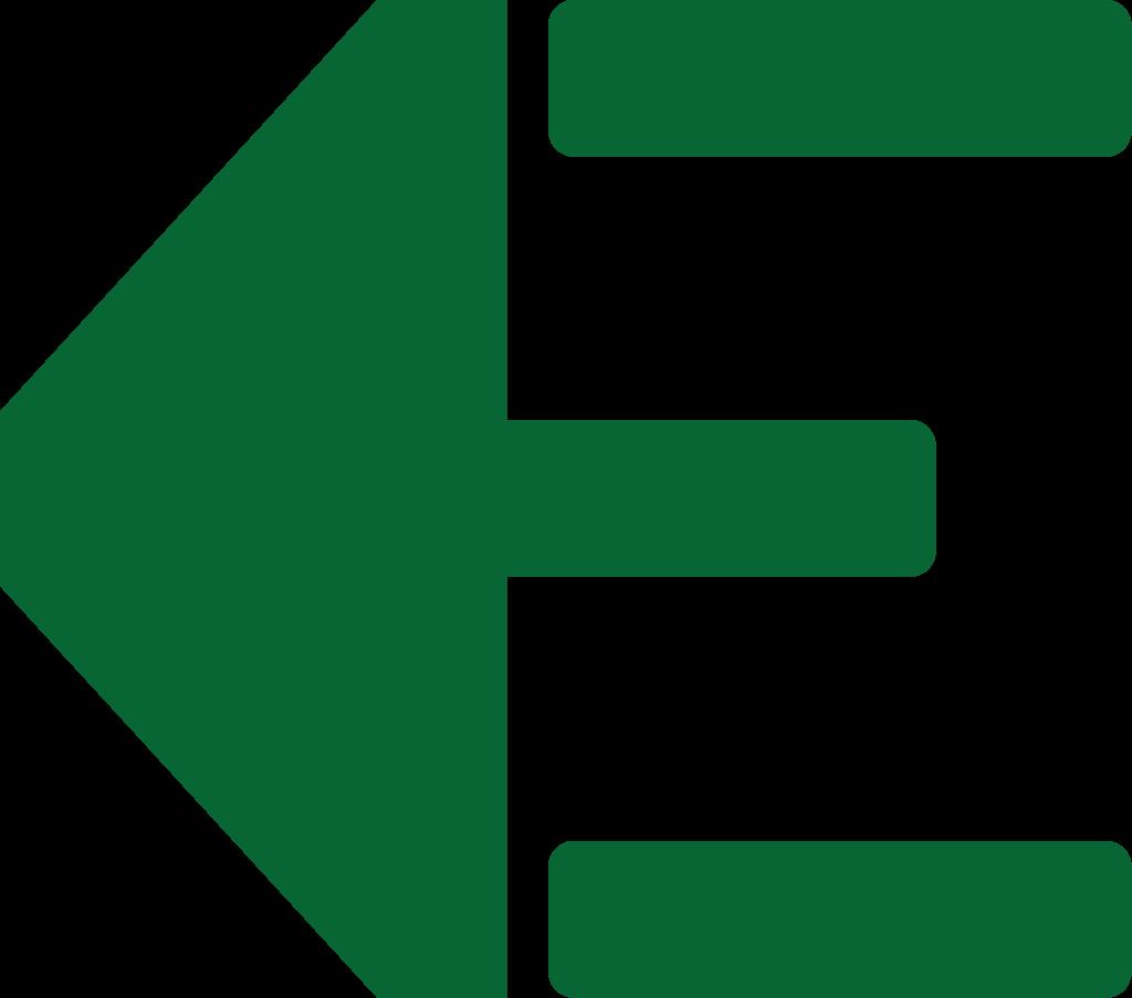 Logo-Ebuggy
