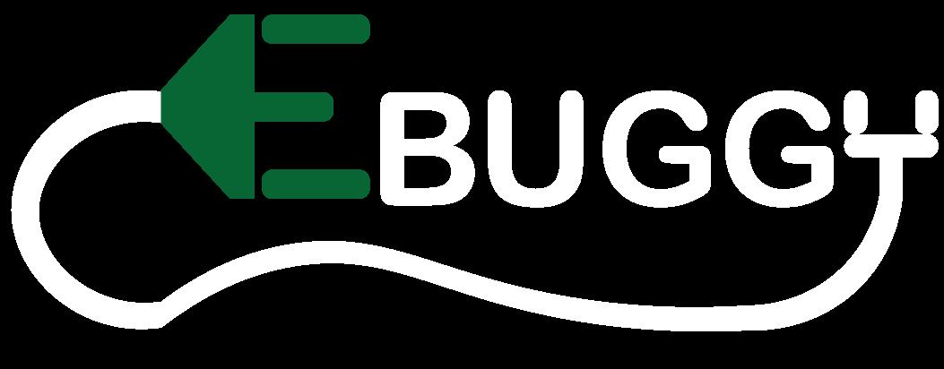 Ebuggy